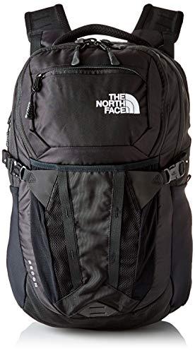 The North Face Recon Tnf Black 1 One Size