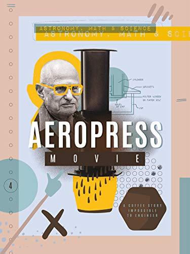 AeroPress Movie