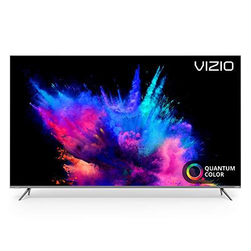 """VIZIO P-Series Quantum 75"""" Class (74.5"""" Diag.) 4K HDR Smart TV - P759-G1"""
