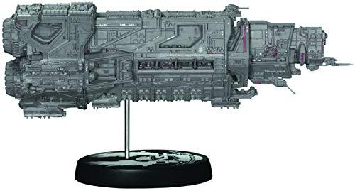 Dark Horse Deluxe Halo: UNSC Pillar of Autumn Ship Replica Statue