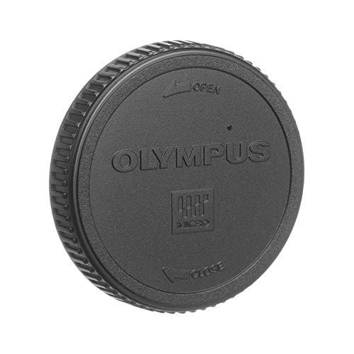 Olympus LR-2 Rear Lens Cap for all Micro Four Thirds Lenses