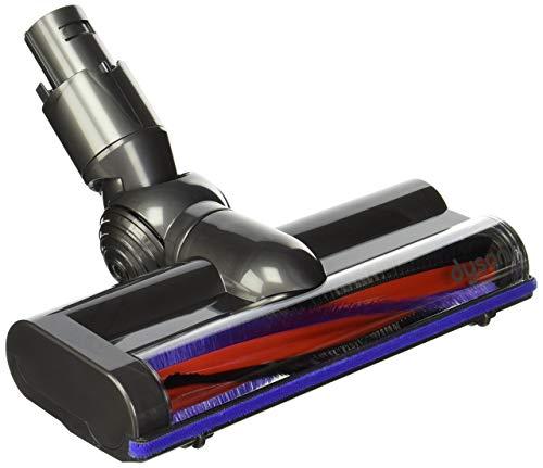 Dyson DC59 Animal Digital Slim Cordless Vacuum Cleaner Brush Tool (Renewed)
