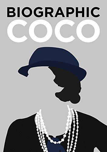 Biographic Coco