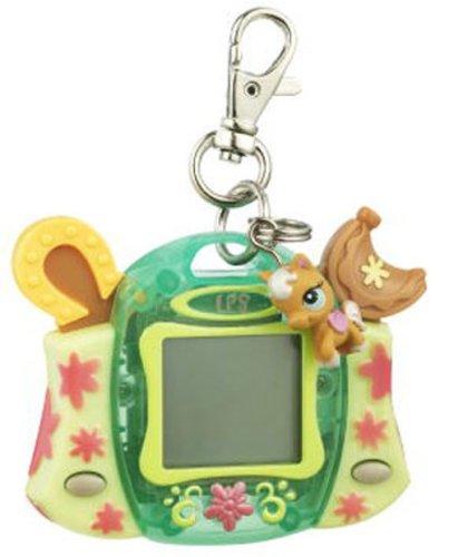 Littlest Pet Shop Digital Care for Me - Horse
