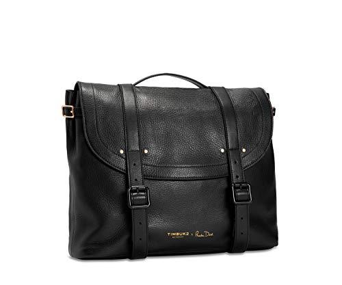 TIMBUK2 Jet Set Book Bag Convertible Backpack, Black
