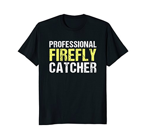 Firefly Gifts   Professional Firefly Catcher