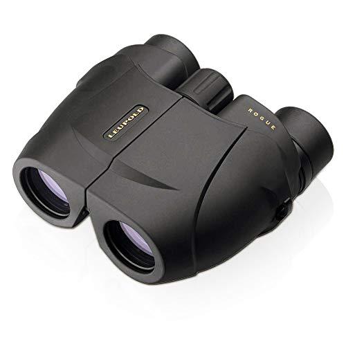 Leupold BX-1 Rogue Binocular, 10x25mm