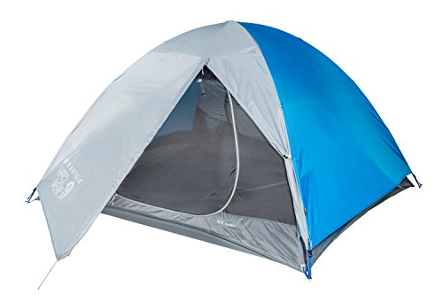 Mountain Hardwear Unisex Shifter 3 Tent, Bay Blue