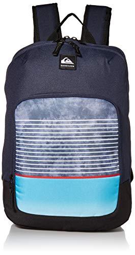 Quiksilver Men's Burst II Backpack, hibiscus, 1SZ