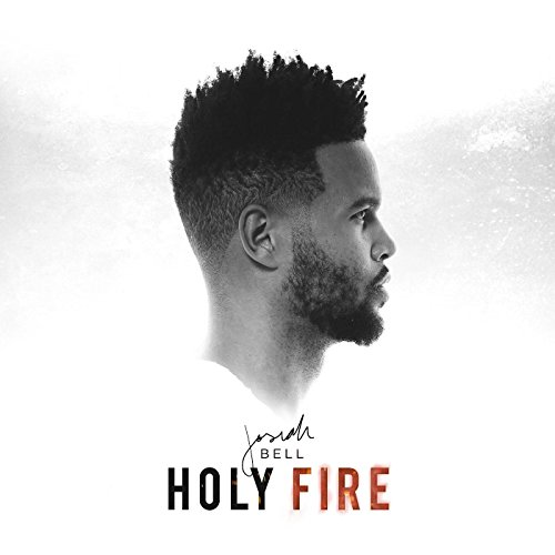 Holy Fire