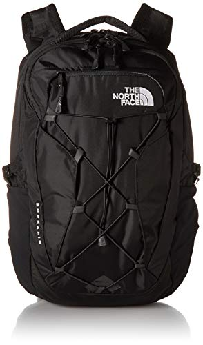 The North Face Women's Borealis, TNF Black, OS
