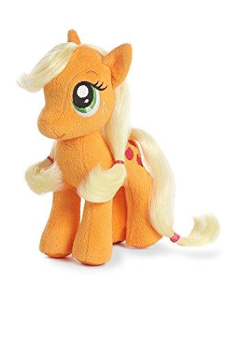 Aurora World My Little Pony/Applejack Pony/6.5' Plush