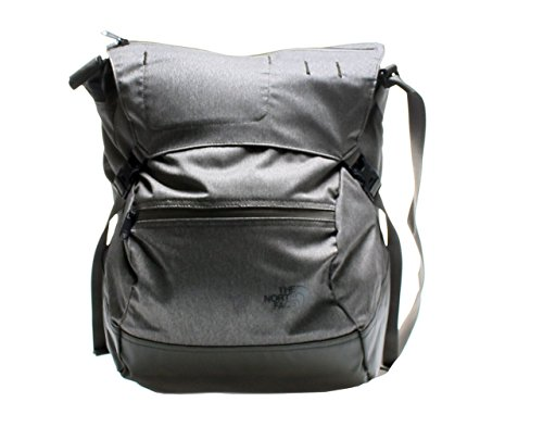 The North Face Katie Sling Bag