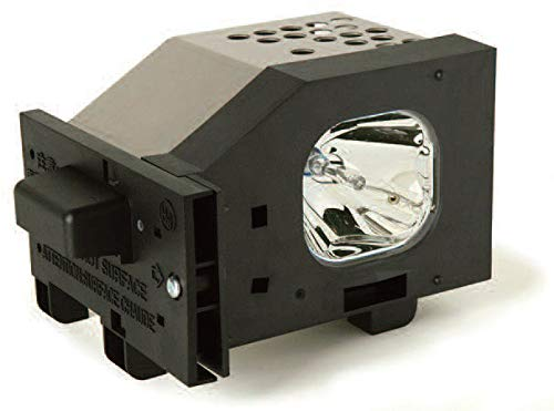 Panasonic PT-61DLX76 Projector lamp, 1970444 (Projector lamp)