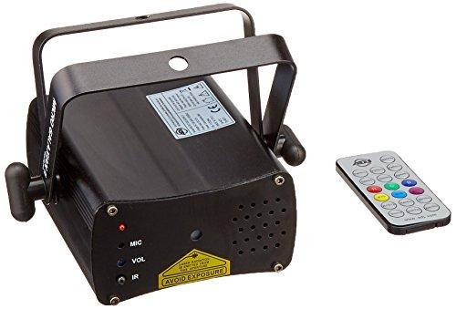 ADJ Products Stage Laser Lights (MICRO GALAXIAN II)