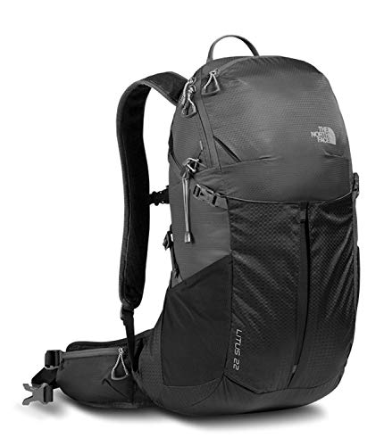 The North Face LITUS 22 Backpack L/XL