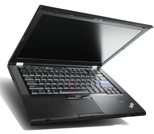 Lenovo Thinkpad T420 - Intel Core i5 2520M 8GB 320GB Windows 10 Professional (Renewed)