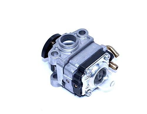 Makita 168641-9 Carburetor