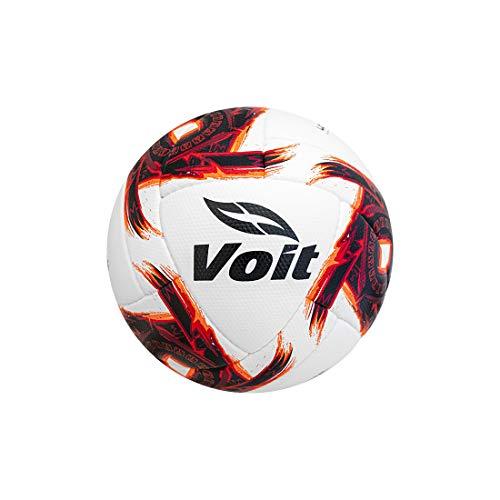 Voit Loxus II, Official Match Ball Quality Pro, Liga MX Clausura 2020