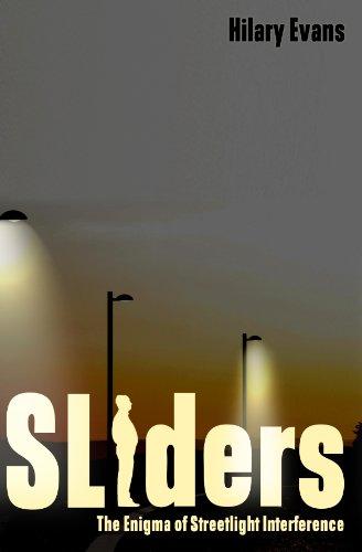 SLIders: The Enigma of Streetlight Interference (SLI)