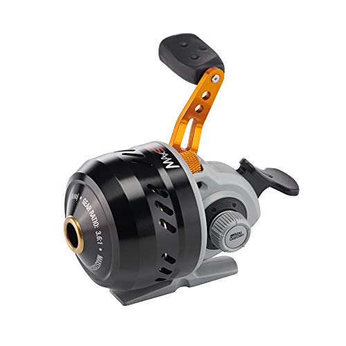 Abu Garcia Abumatic SX & Max STX Spincast Fishing Reel (All Models)