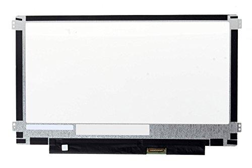 HP New Genuine Chromebook 11 G4 11.6' LCD Screen 822630-001