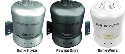 Csonka Super Air Purifier Smoker Cloaker