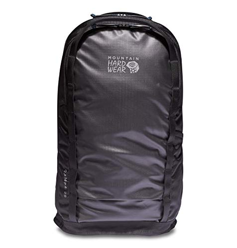 Mountain Hardwear Camp 4 28 Backpack - Black - Regular
