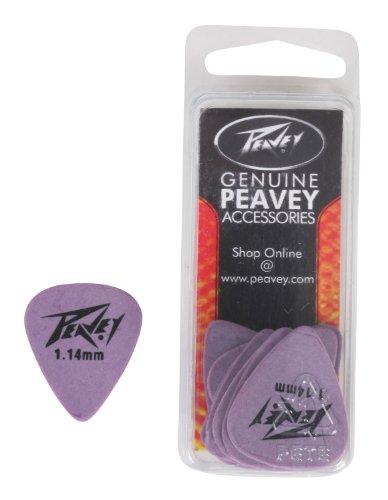 Peavey Dreamers 351 Extra Heavy - Purple