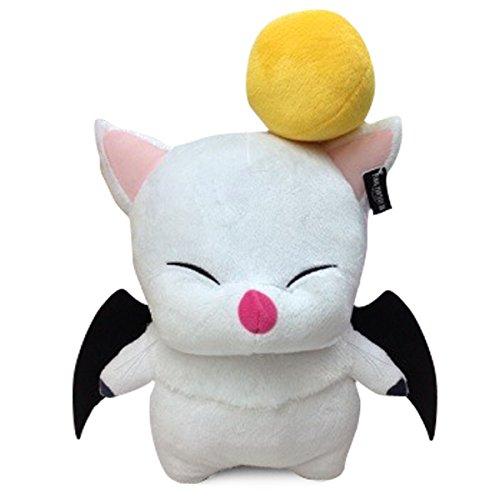 Taito Final Fantasy XIV Online A Realm Reborn Kuplu Kopo Stuffed Plush, X-Large/15