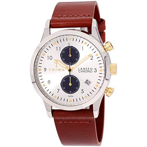 Triwa LCST115-CL010312 Loch Lansen Watch