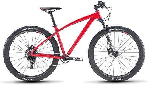 Diamondback Bicycles Overdrive 29 2 Hardtail Mountain Bike, 16', Small