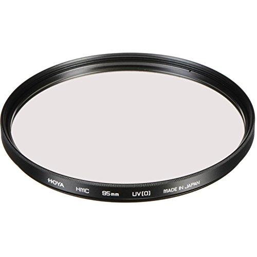Hoya 95 mm UV-Filter HMC for Lens,Y5UV095