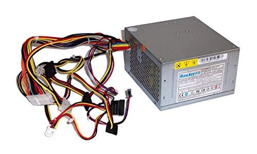 Genuine PS for Lenovo ThinkCentre 280 Watt Power Supply 36200498 36200499 45J9439