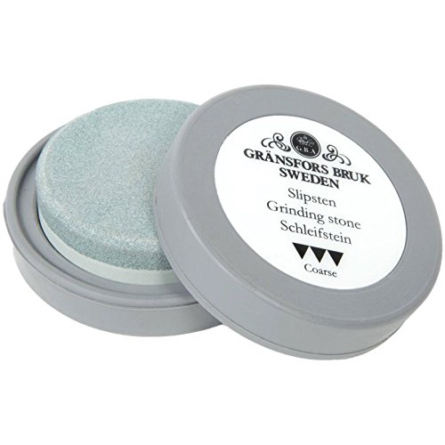 Gransfors Bruks Ceramic Grinding/ Sharpening Stone GB 4034