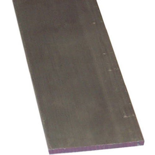 STEELWORKS BOLTMASTER 11662 Flat Steel Bar, 1/8 x 2 x 36'