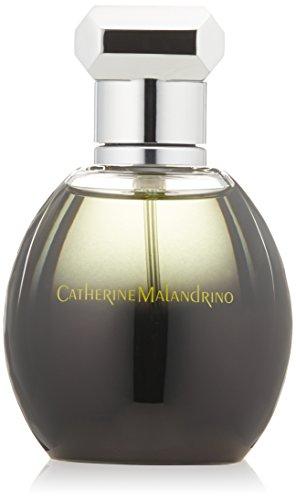 Catherine Malandrino Style de Paris Eau de Parfum, 1 Fl Oz
