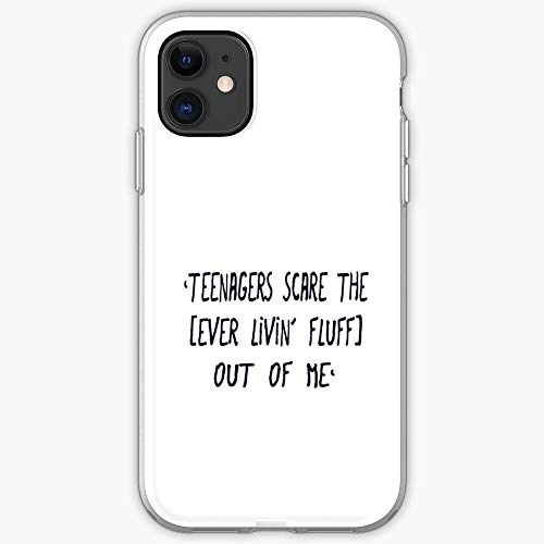 Music Chemical Way Alternative Ray Mikey My Chem Gerard Romance Toro Emo | Phone Case for iPhone 11, iPhone 11 Pro, iPhone XR, iPhone 7/8 / SE 2020