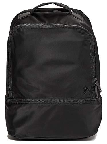 Lululemon City Adventurer Backpack (Black)
