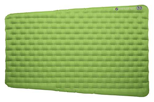 Big Agnes Insulated SLX Tent Floor Sleeping Pad