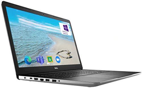 2021 Dell Inspiron 17 3793 Laptop 17.3' Full HD Intel Core i7-1065G7 24GB RAM 1TB SSD GeForce MX230 Maxx Audio for Business Education, Webcam, Online Class Win 10 Pro