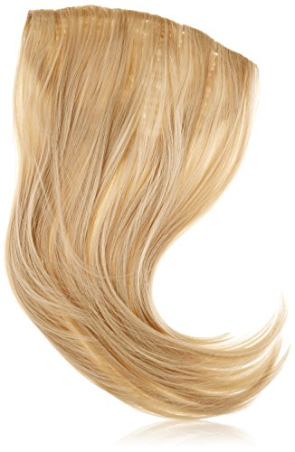 Hairdo HD Straight Extension T2L, Swedish Blonde, 22 Inch by Hairuwear