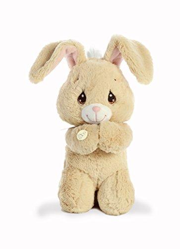 Aurora - Precious Moments - 10' Floppy Prayer Bunny
