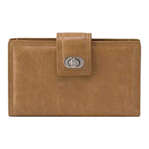 Hobo Payge Wallet