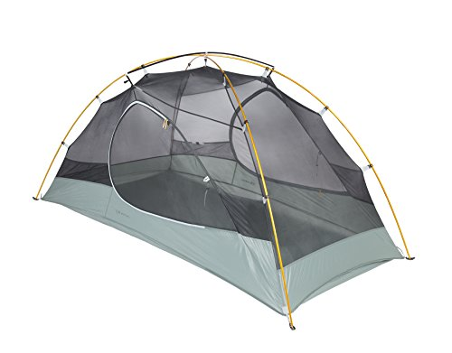 Mountain Hardwear Ghost Sky 3 Tent Grey Ice