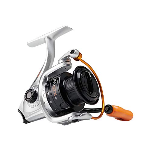 Abu Garcia Max STX Spinning Fishing Reel