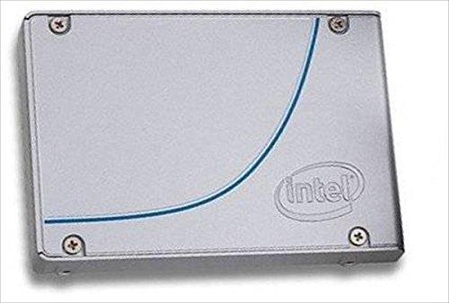 Intel Single Pack 400GB 750 Series Solid State Drive PCiE 2.5' 3.0 20NM MLC SSDPE2MW400G4X1