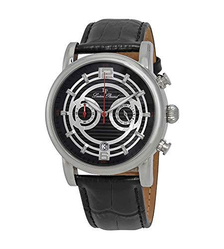 Lucien Piccard Morano Chronograph Men's Watch LP-14084-01