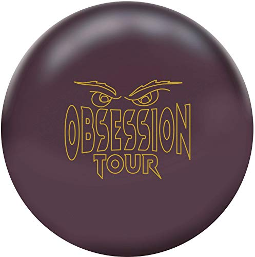 Hammer Obsession Tour 15lb