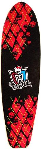 Monster High 214TR 28-Inch Skateboard